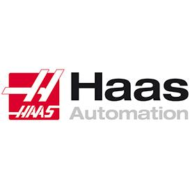 Jens Thing, Managing Director, Haas Automation Europe EMO Exhibitor Quote